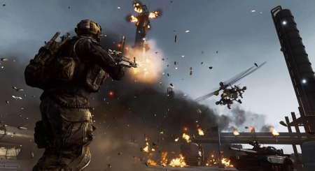 Battlefield 4 Second Assault 4