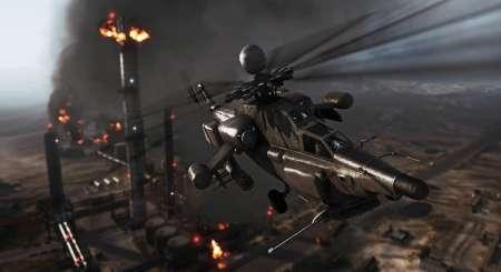 Battlefield 4 Second Assault 5