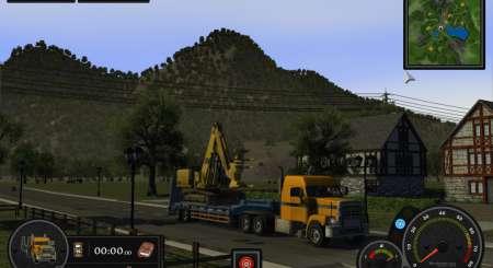 Woodcutter Simulator 2013 Gold Edition 1