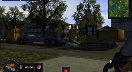 Woodcutter Simulator 2013 Gold Edition 2