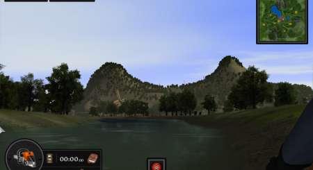 Woodcutter Simulator 2013 Gold Edition 3