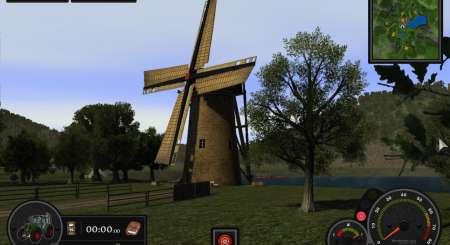 Woodcutter Simulator 2013 Gold Edition 4