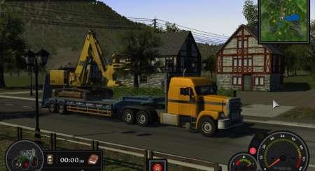 Woodcutter Simulator 2013 Gold Edition 5