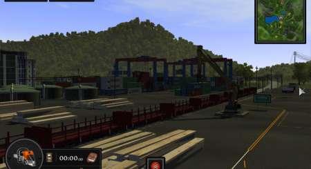 Woodcutter Simulator 2013 Gold Edition 8