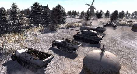 Men of War Assault Squad 2 2