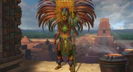 Civilization V Complete Edition 2
