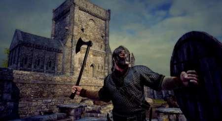 War of the Vikings 3