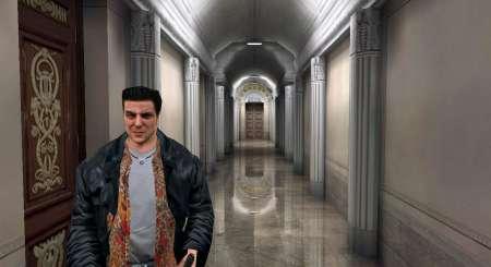 Max Payne 2 11