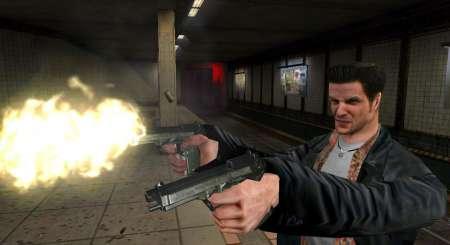 Max Payne 2 12