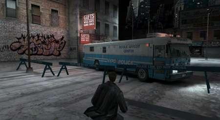 Max Payne 2 14