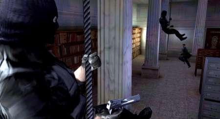 Max Payne 2 3