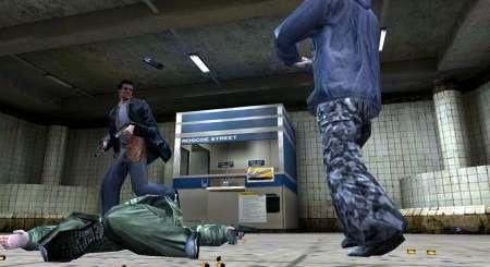 Max Payne 2 7