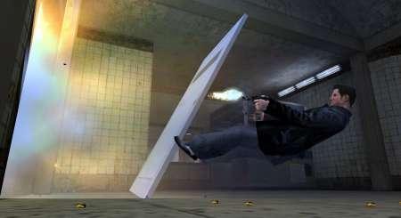 Max Payne 10