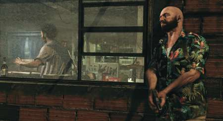 Max Payne 3 Complete 3