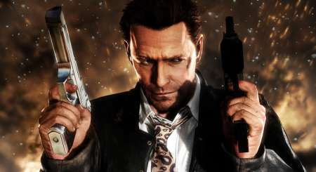 Max Payne 3 Complete 5