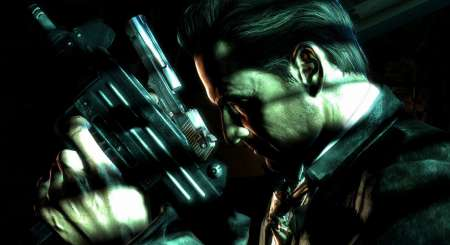 Max Payne 3 Complete 7