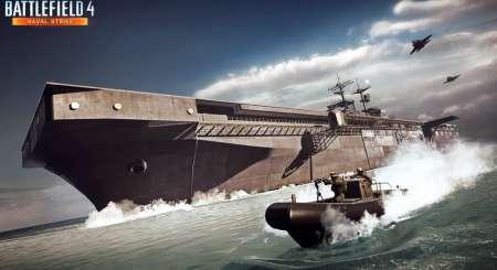 Battlefield 4 Naval Strike 2