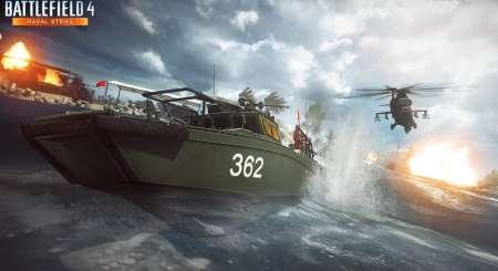 Battlefield 4 Naval Strike 3