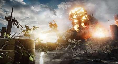Battlefield 4 Naval Strike 5