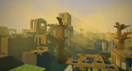 Blockland 5