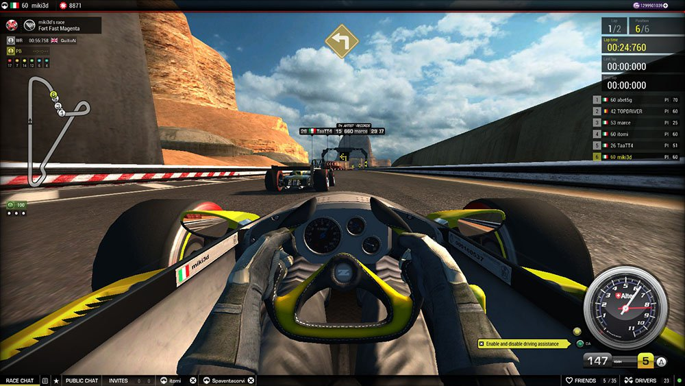 Victory The Age of Racing Steam Founder Pack 13