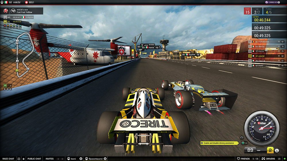 Victory The Age of Racing Steam Founder Pack 14