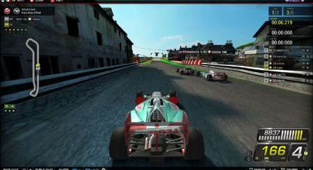 Victory The Age of Racing Steam Founder Pack 2