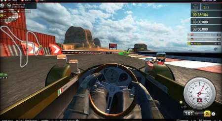 Victory The Age of Racing Steam Founder Pack 4