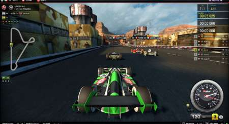 Victory The Age of Racing Steam Founder Pack 9