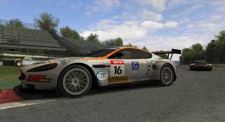 RACE 07 GTR Evolution Expansion Pack 16