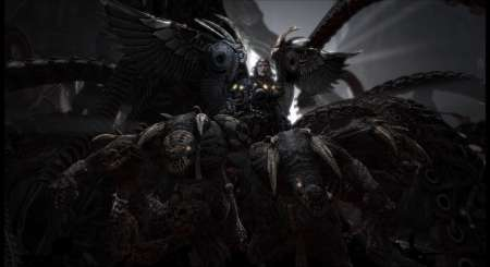 Unreal Tournament 3 Black Edition 10