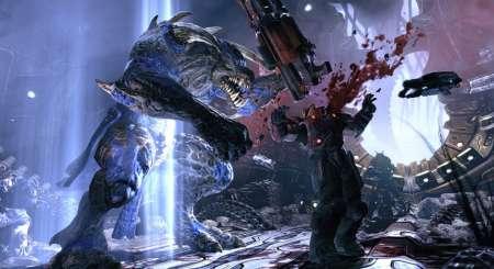 Unreal Tournament 3 Black Edition 11