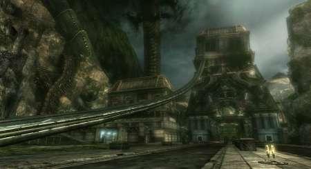 Unreal Tournament 3 Black Edition 12
