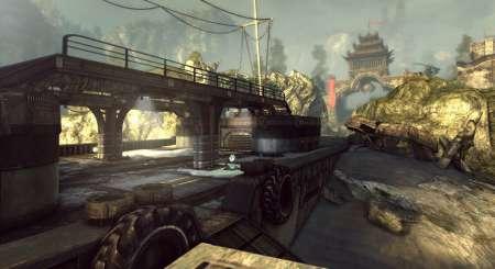 Unreal Tournament 3 Black Edition 13