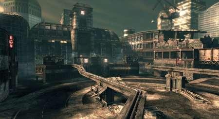 Unreal Tournament 3 Black Edition 14