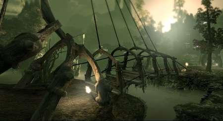 Unreal Tournament 3 Black Edition 15
