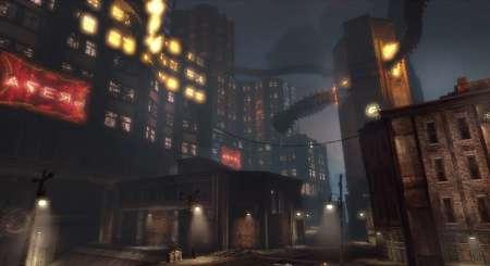 Unreal Tournament 3 Black Edition 16