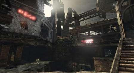 Unreal Tournament 3 Black Edition 18