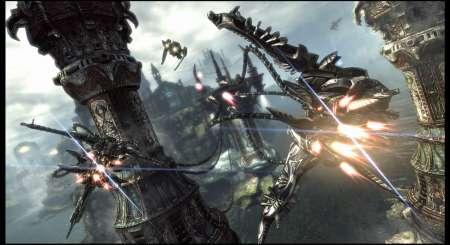 Unreal Tournament 3 Black Edition 2