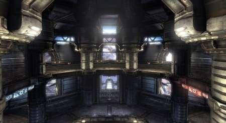 Unreal Tournament 3 Black Edition 20