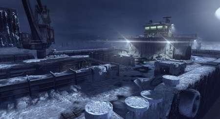 Unreal Tournament 3 Black Edition 21
