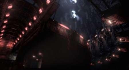 Unreal Tournament 3 Black Edition 22