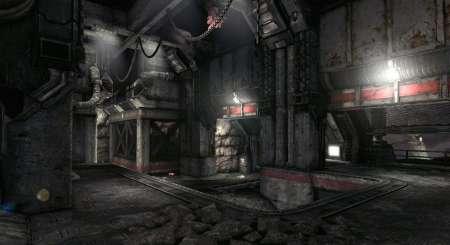 Unreal Tournament 3 Black Edition 23