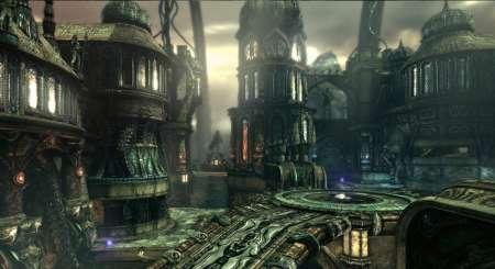 Unreal Tournament 3 Black Edition 24