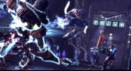 Unreal Tournament 3 Black Edition 8