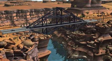 Bridge It + 1