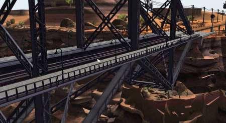 Bridge It + 2