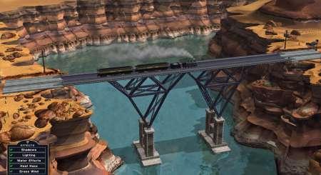 Bridge It + 3