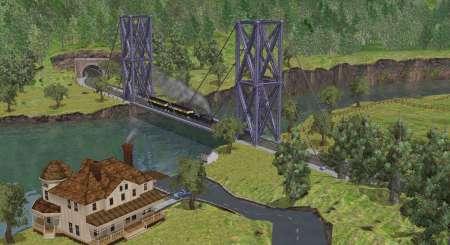 Bridge It + 5