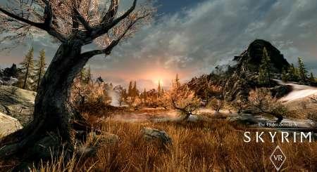 The Elder Scrolls V Skyrim 1